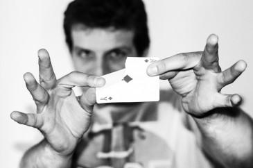 IVAN MORA_cartas 01